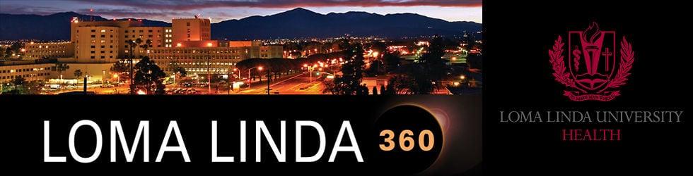 Loma Linda 360: Season 4