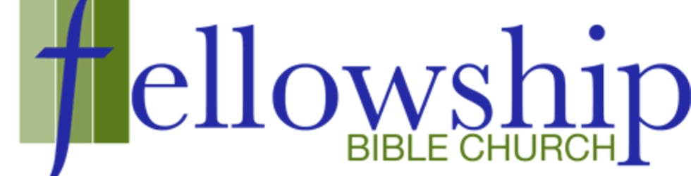 Fellowship Bible Church Family Ministry