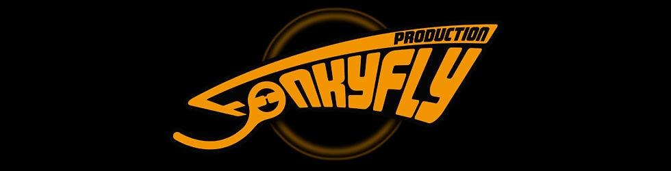 FONKYFLY
