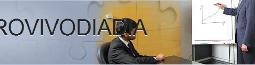 www.Dinheirovivodiadia.com