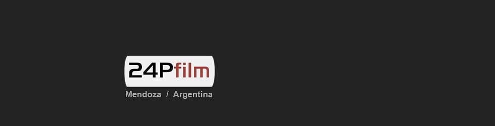 24Pfilm