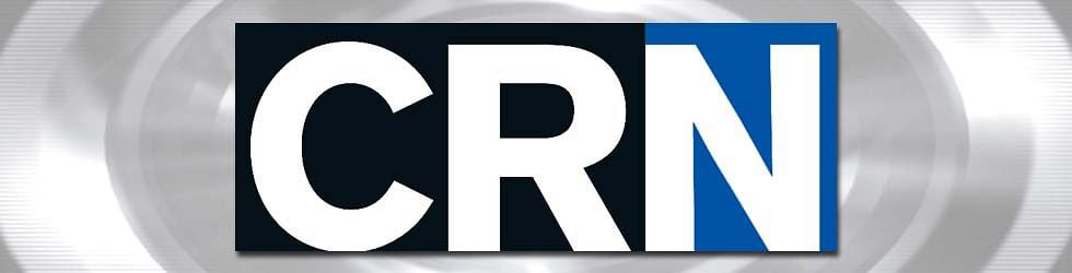 CRNtv
