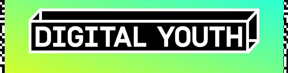Digital Youth Symposium