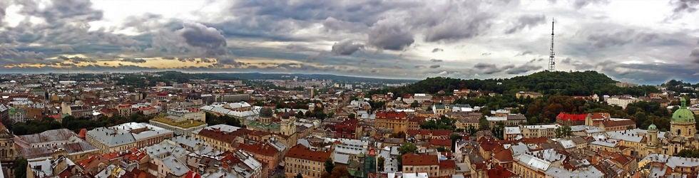Made in Lviv