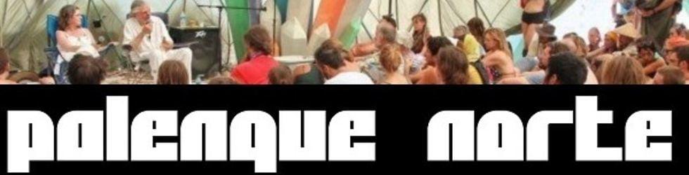 Palenque Norte TV