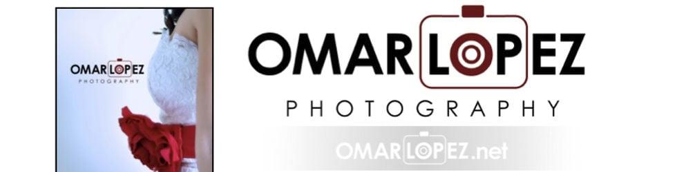 Wedding Showcase - Omar Lopez Photography