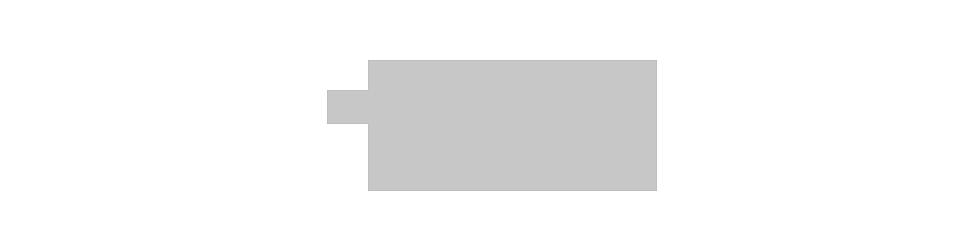 The craftsmanship channel