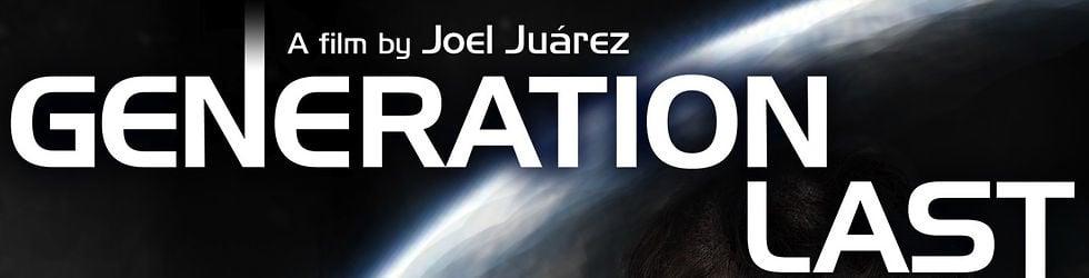 GENERATION LAST (2014)