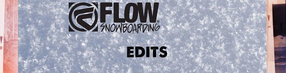 Flow Team Edits
