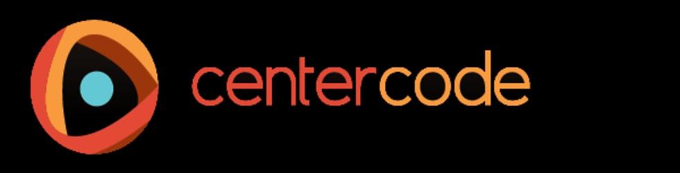 Centercode Training: Community Manager