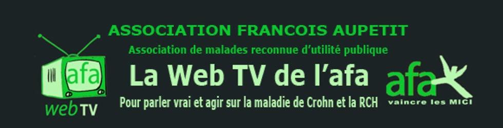 webtv afa jeunes