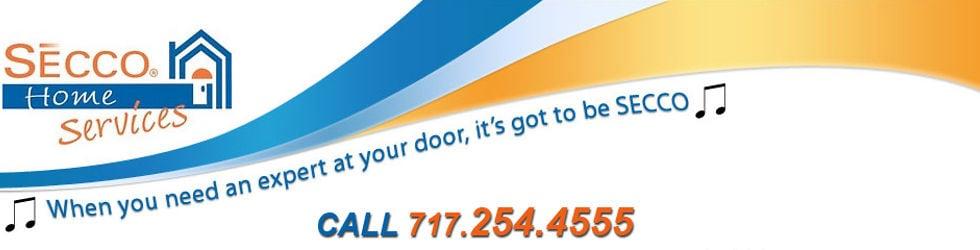 SECCO Home Services