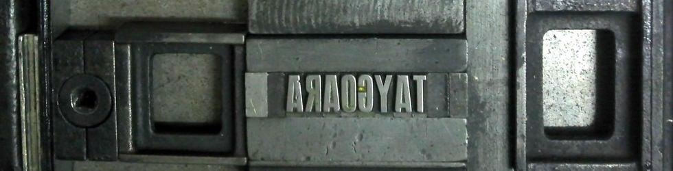 Taygoara