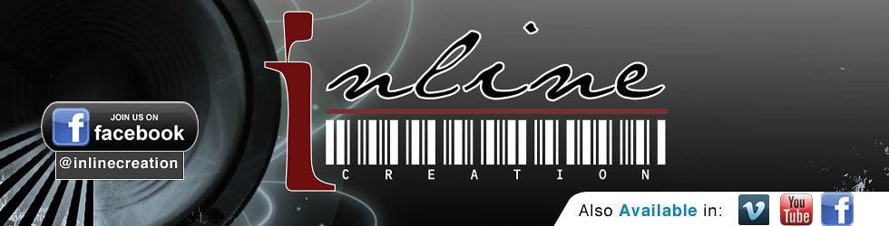 Inline Creation Videos