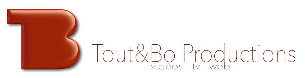 Tout&Bo TV