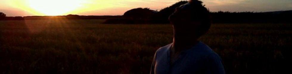 Liam Lloyd-James Channel