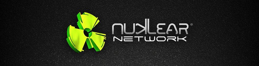 Nuklear Network