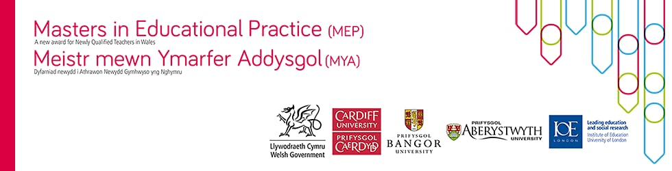 Wales MEP / MYA Cymru