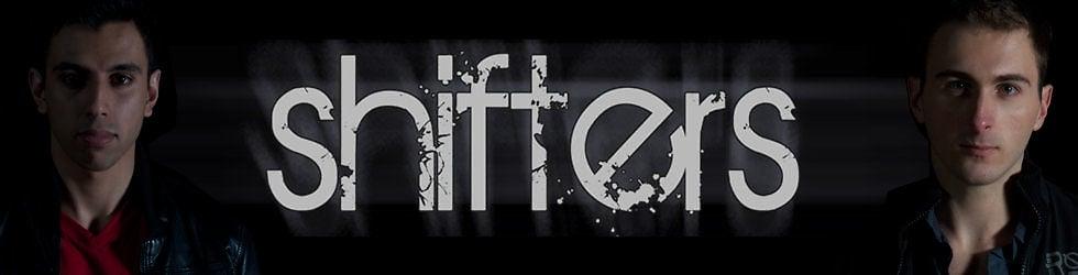 Shifters (Season One)