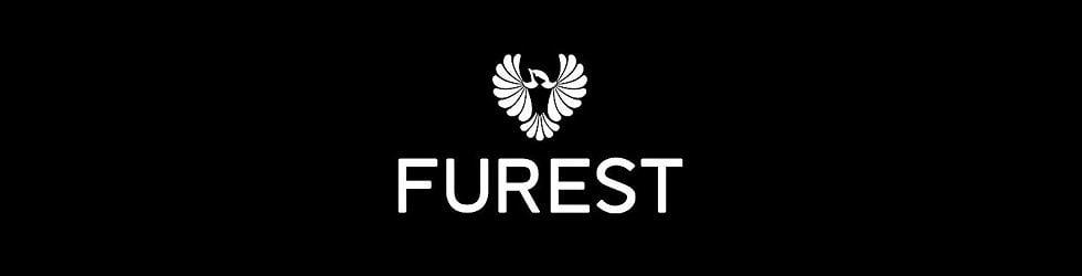 FUREST Online