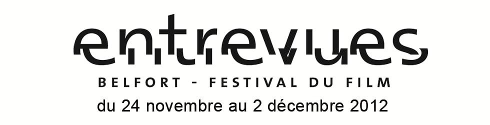 Festival Entrevues 2012