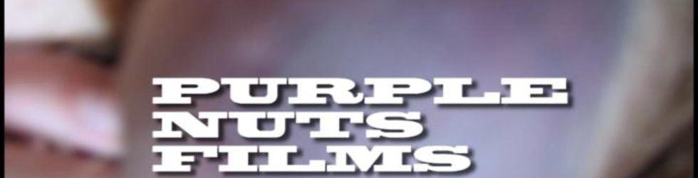 Purple Nuts Films Teasers