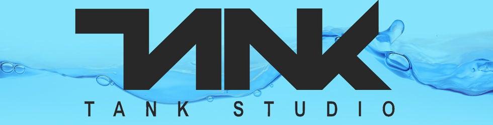 Tank Studio