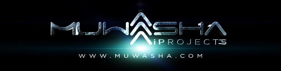 MUWASHA iPROJECTS