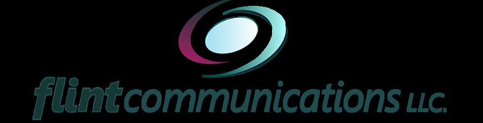 Flint Communication LLC.