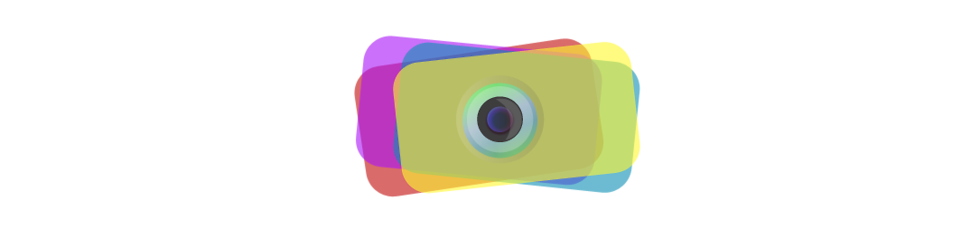 RedCommunication