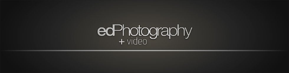 EdPhotography +Video