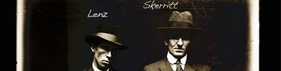 Lenz Skerritt Media