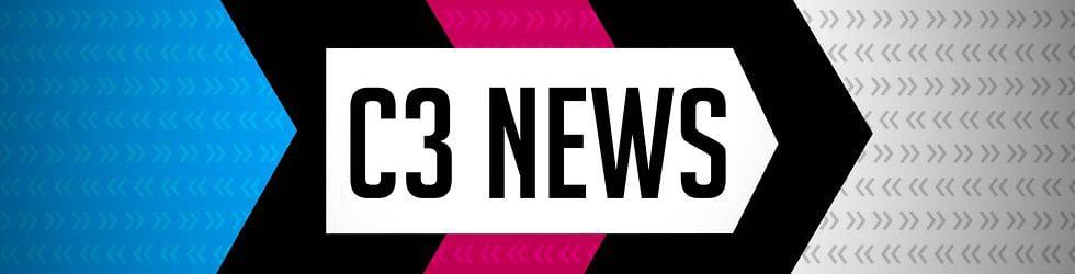 C3 News