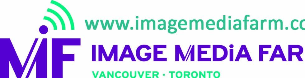 Image Media Farm - Latest Productions