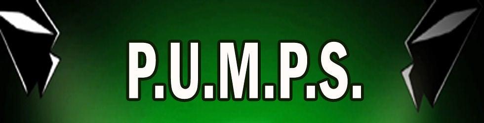 P.U.M.P.S.