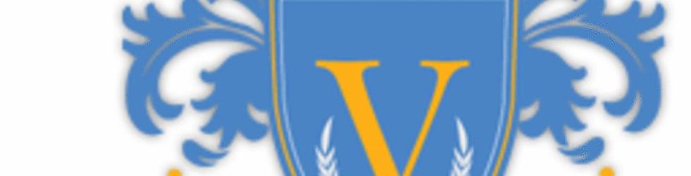 Veritas College Prep