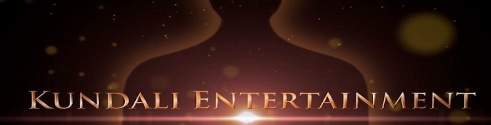 Kundali Entertainment