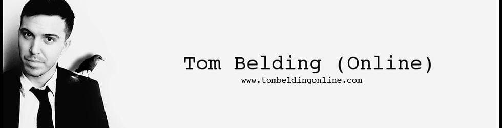 Tom Belding Acting Channel