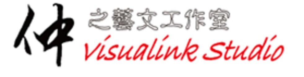 Visualink Studio Showreel