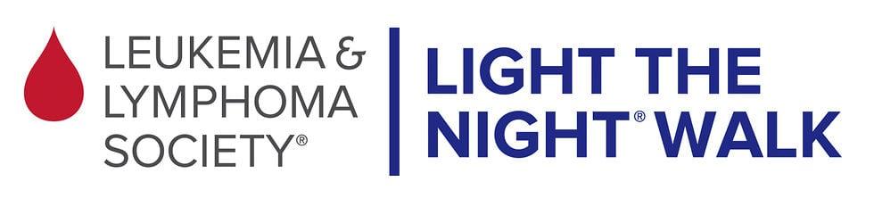 2012 - Georgia Chapter - The Leukemia & Lymphoma Society - Light the Night