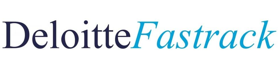 Deloitte Fastrack Innovation Challenge