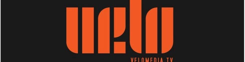 Film/TV - Music & Sounddesign