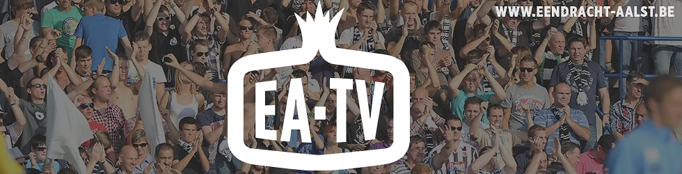 EA-TV
