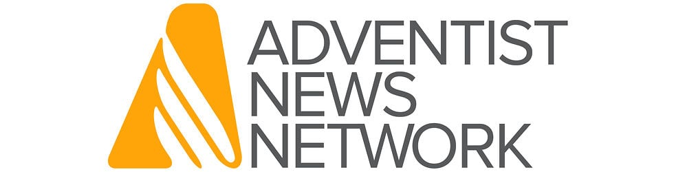 ANN (Adventist News Network)