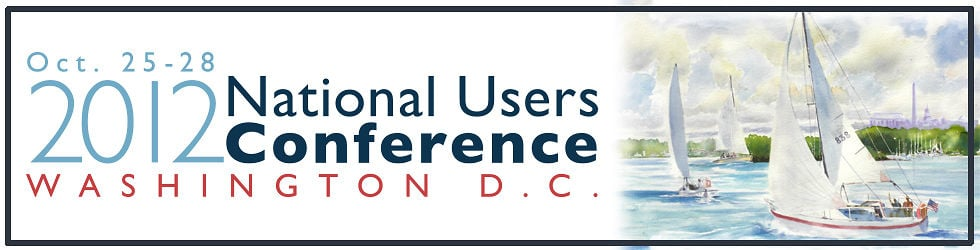 2012 eClinicalWorks National Users Conference