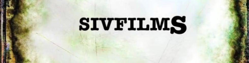 SivFilms