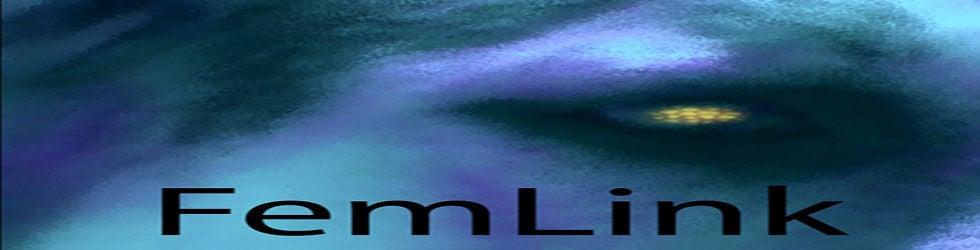 RESISTANCE (FemLink's topic)