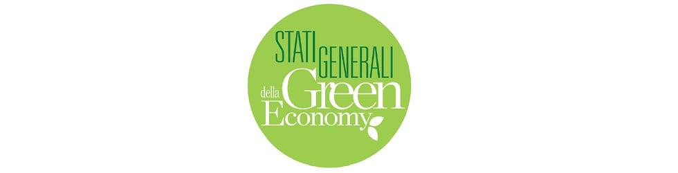 STATI GENERALI DELLA GREEN ECONOMY 2012