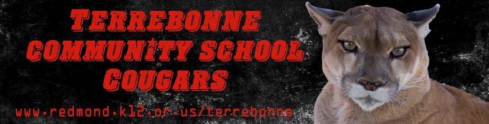Terrebonne Community School