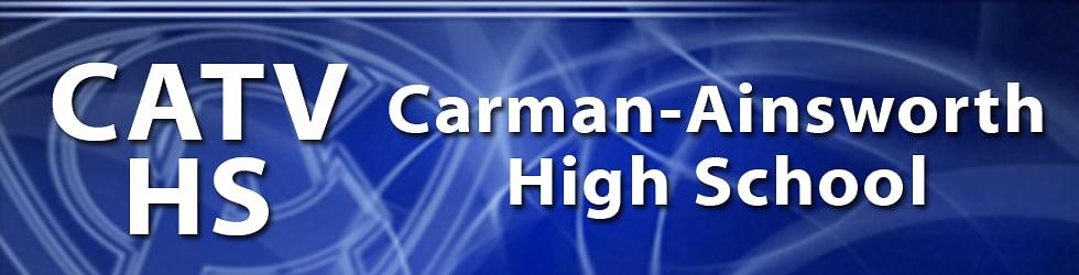 CATV HS Channel